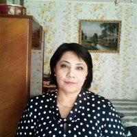 ******* Фируза Бахшилоевна