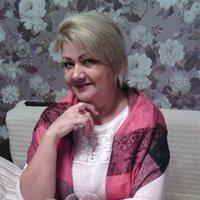 Наталья Юрьевна, Няня, Одинцово,Вокзальная улица, Одинцово
