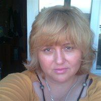 Надежда Андреевна, Домработница, Москва, Полярная улица, Медведково