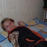 ********** Елена Анатольевна