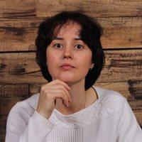 Светлана Александровна, Репетитор, Москва, Отрадная улица, Отрадное