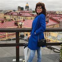 ******** Галина Борисовна