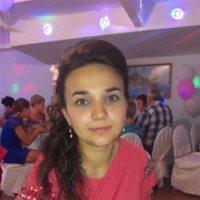 ******* Эльмира Анверовна