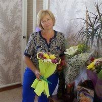 Домработница, Москва,Магаданская улица, Лосиноостровский, Светлана Владимировна