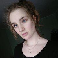 Екатерина Олеговна, Няня, Нижний Новгород,улица Героя Шнитникова, Автозавод