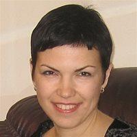 Елена Викторовна, Репетитор, Москва, Новокосинская улица, Новокосино