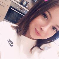 ********** Ксения Михайловна