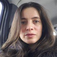 ******** Альбина Александровна
