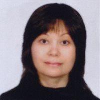 ********* Гульнара  Фиятовна