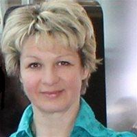 ****** Ирина Ивановна