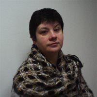 Домработница, Москва,Новая Басманная улица, Бауманская, Ирина Юрьевна