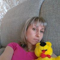 ********* Кира Владимировна