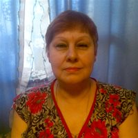 ********* Виктория Борисовна