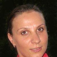 Татьяна Владимировна, Репетитор, Москва,улица Маршала Захарова, Орехово