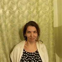 Репетитор, Москва,1-й Новоподмосковный переулок, Войковская, Елена Станиславовна
