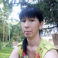 *********** Аксауле Илесбаевна