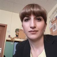 Анна Зауриевна, Няня, Москва,улица Проходчиков, Лосиноостровский