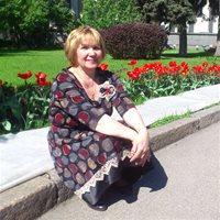 Няня, Москва,Сумская улица, Южная, Елена Виталиевна