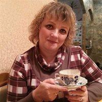 Марина Анатольевна, Няня, Москва,улица Адмирала Лазарева, Бунинская Аллея