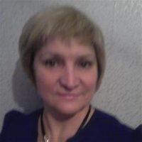 Татьяна Владимировна, Няня, Москва, Щёлковское шоссе, Щелковская