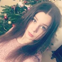 ********* Светлана Олеговна