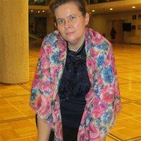 Оксана Евгеньевна, Домработница, Москва, улица Адмирала Лазарева, Улица Горчакова