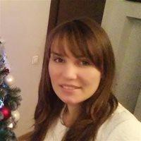 Татьяна Петровна, Няня, Москва,Будайский проезд, Улица Сергея Эйзенштейна