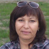 Наталия Алексеевна, Домработница, Балашиха, Железнодорожный, Пионерская улица, Железнодорожный