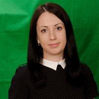 ******* Александра Викторовна