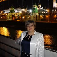 Елена Юрьевна, Домработница, Москва,Дубнинская улица, Бескудниково