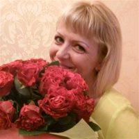 Елена Александровна, Домработница, Москва, Бирюлёвская улица, Бирюлево Восточное