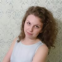 Гульназ Сеитовна, Репетитор, Мытищи, улица Белобородова, Мытищи