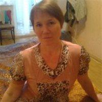 Галина Григорьевна, Няня, Москва, 2-я Прядильная улица, Измайловская