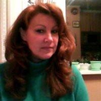 Ирина Леонидовна, Домработница, Москва, Сапёрный проезд, Новогиреево