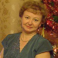 ********* Лариса Михайловна