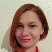 ******** Ольга Евгеньевна