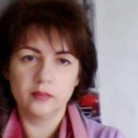 ******* Людмила Анатольевна