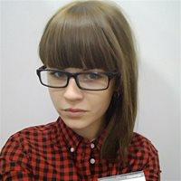 Валентина Игоревна, Няня, Москва, Волжский бульвар, Текстильщики