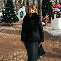 Зоя Константиновна, Няня, Одинцово, микрорайон Новая Трёхгорка, Кутузовская улица, Сколковское шоссе