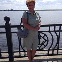 ****** Ирина Валентиновна