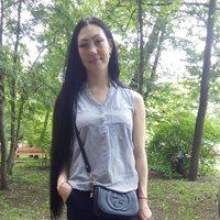 *********** Екатерина Юрьевна