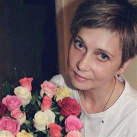 ********* Светлана Степановна