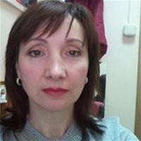 Тамара Павловна, Няня, Москва,2-я Прогонная улица, Богородское
