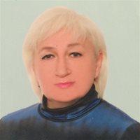 Наталья Ивановна, Няня, Москва,Измайловская площадь, Измайловская