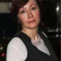 Марина Юрьевна, Няня, Москва, улица Дмитрия Ульянова, Нагорная