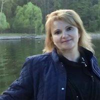 Светлана Петровна, Няня, Москва,Флотская улица, Речной вокзал