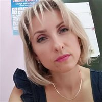 ********** Ирина Владимировна