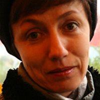 Татьяна Юрьевна, Няня, Москва, Филёвский бульвар, Багратионовская