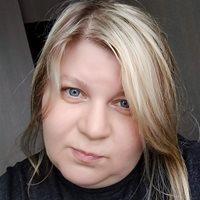 ******** Ирина Алексеева