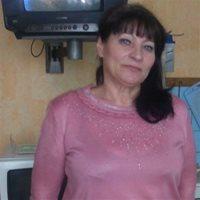 ****** Мария Тимофеевна
